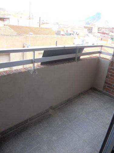 Piso en Barrio San Juan